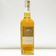 Aberlour Private Bottling