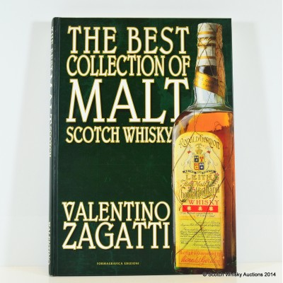 Top 10 whisky education books - The Spirits Business